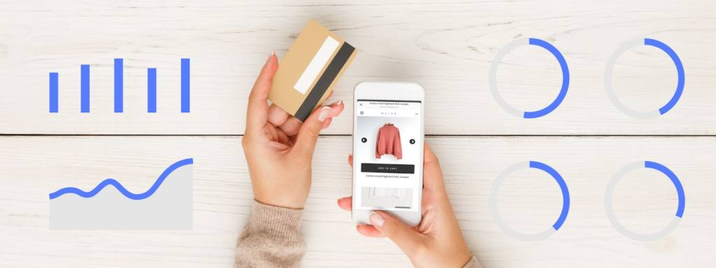 ecommerce conversion visualagency